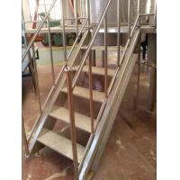 brewery CGET 500-2000L