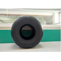 Cheap Black Color Racing Kart Tires 11X7.10-5 Long Lasting Service Life Go Kart Tyres for sale