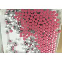 China 140703-51-1 Anti Aging Growth Hormone Peptides Hexarelin 2mg / Vials for Fat Burning on sale