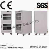 Cheap Digital Humidity Controlled Auto Dry Cabinet Energy Saving for Storing for sale