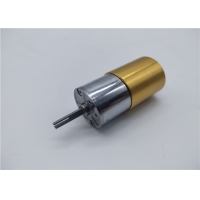Cheap 00.780.1329 Motor For GTO MO Printing Machine Spare Parts 2034 B 015G Y169 for sale