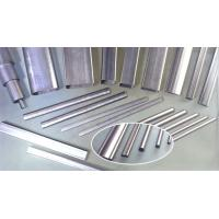 Cheap OEM 6M GB/T6725 Welding Stainless Steel Pipes for sale
