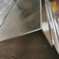 Cheap Bespoke Size High Carbon Steel Block In Milling Process Surface For Construction for sale