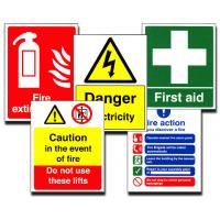 Cheap eco-friendly signal signs for sale