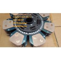 """Cheap 82983565 Disc Clutch 14"""" w/ Dampener Fits Ford for sale"""