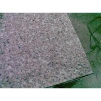 Cheap Calcium Sulphate Floor for sale