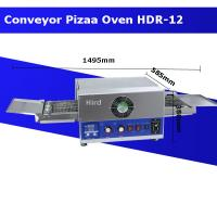Quality Conveyor pizza ovens commercial or Conveyor pizza oven for sale wholesale