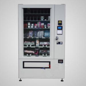 beverage vending machine for sale