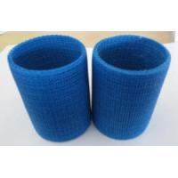 Cheap Medical High Polymer Bandage for sale