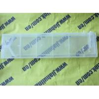 Cheap Refillable Ink Cartridges for Mimaki Jv33 for sale