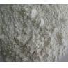 Buy cheap Talc Powder 325 mesh-1250mesh from wholesalers