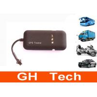 Fast Track Gps Tracking Systems as well Images Global Position System Module likewise Gps Gsm Vehicle Tracker Built Li Battery Antenna Skylight84 I5283112 2007 01 Sale I besides 7kkbga Jual Murah Nie Super Mini Portable Multi Functional Gsm Personal Position Locator Tracking Gps Tracker For Child Elder Pet Car Bike Motor All In One Keyla Shop Gresik as well Vehicletracking. on gsm gps personal position tracker for car