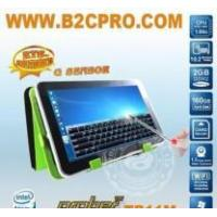 Buy cheap Multi Touch Tablet PC from wholesalers