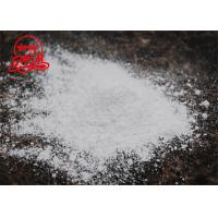 Cheap 98% Purity Micron Light Calcium Carbonate HS28365000 High Oil Absorption for sale