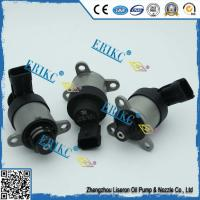 Cheap 0928 400  720 / 0 928 400  720 ERIKC BOSCH Diesel Fuel Pressure Regulator 0928400720 for sale