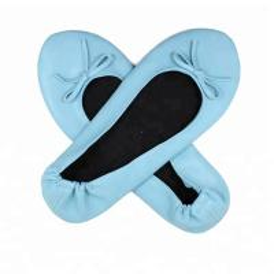 Cheap Ballet wedding shoes uk, ballet wedding shoes johannesburg, blue ballet flats wedding shoes for sale