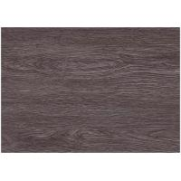 Cheap Commercial / Office Brown Wood LVT Click Flooring 100% Virgin With Wood Pattern for sale