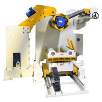 Cheap Rebar Straightening And Cutting Machine Non - Standard Metal Auto Parts Stamping for sale