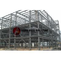 Cheap Light Steel Frame Structure for sale