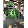 Buy cheap 500TON Rubber Compression Molding Machine,Automatic Rubber Molding Press,Rubber from wholesalers