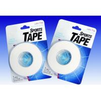 Quality Athletic Sport Tape wholesale