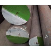 Cheap Forging Tool Steel Round Bar EN24 4340 1.6511 For Vane With Dia. 20-100mm for sale