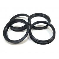 Cheap High Precision Toyota / Lexus / Wheel Accessories Hub Centric Rings Customizable for sale