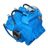 Cheap Small High Speed Gearbox Iron Cast Steel Light Weight Speed Reducer Gearbox for sale