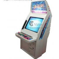 Cheap SIJIASI ARCADE CABINET for sale