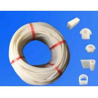 Decoration Pipe High Heat Silicone Tubing