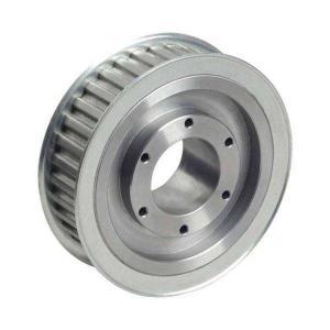 Cheap High Precision Cnc Machined Aluminum Parts , Small Automobile Spare Parts for sale