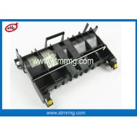 Cheap NMD ATM Parts A005513 Note Guide Lower Outer Glory NMD100 NMD200 ND100 ND20 for sale