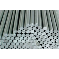 Cheap Special Metals Inconel 718 Bar , Nickel Alloy 718 With Ending Machinability for sale