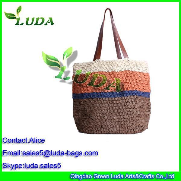 Reusable Grocery Bags Shopper Bag Cheap Designer Handbags