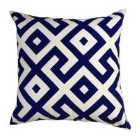 Personalized throw pillow cover quality personalized for Hotel pillows for sale philippines