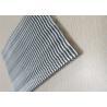 Buy cheap Durable Heat Sink Radiator Condenser Evaporator Aluminum Fin Long Life from wholesalers
