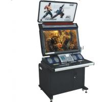 Cheap Arcade LCD Cabinet for sale