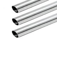 Cheap Sanitary Stainless Steel ss316L Polished Surface Welded Tube/Pipe for sale