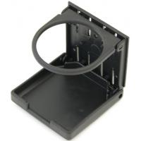 Cheap cup hanger rack C502 for sale
