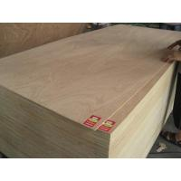 Cheap KINGDO COMMERCIAL PLYWOOD / FURNITURE GRADE PLYWOOD.decoration plywood.4*8 commercial plywood,Furniture, packing plywood for sale