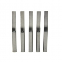 Cheap Machining Carbide Needles Metal Punch Dies for sale