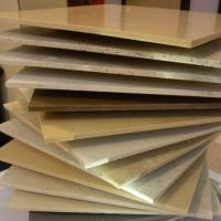 Engineered Stone Tiles Wall Tiles Tile For Wall Tiles