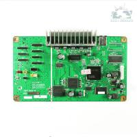 Cheap epson 1390,printers epson,electronic subs board,Epson 1400 printer formatter board, Parts number : C655MAIN ASSY for sale
