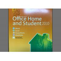 Cheap International Useful Microsoft Office 2010 Product Key With Lifetime Warranty for sale