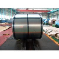 Cheap OEM Dry SGC490 ASTM A653 Standard Hot Dipped Galvanized Steel Coil Screen for sale