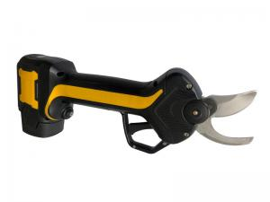 Cheap Anti Slip Grip  Shear Diameter Electric Shrub Hedge Trimmer 32mm for sale