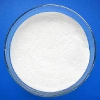 Cheap TGIC - Triglycidyl Isocyanurate for sale