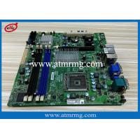 Buy cheap Wincor ATM Parts wincor nixdorf mother board 1750186510 from wholesalers