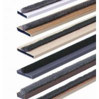 Cheap Intumescent Fire Seals - Fire&Smoke for sale