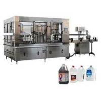 Cheap XBG32 automatic liquid cup filling machine for sale
